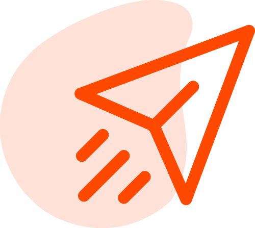 punto-zero-marketing-figueres-girona