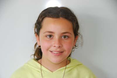 Africa Marin Hernandez