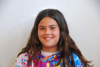 Jana Torrejon Ayala