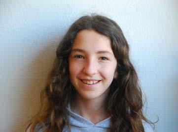 Laura Benavente Gonzalez 1